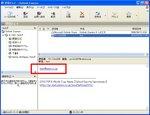 Outlook Express 3