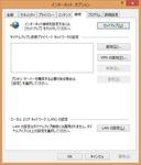 20131024-11.jpg