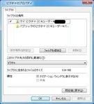 20141015-5.jpg