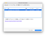 20170504−1.png