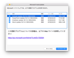 20180226−1.png