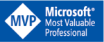 MVP_Logo_Horizontal_Secondary_Blue286_CMYK_72ppi.png