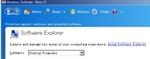Software Explorer