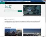 sway-1.jpg
